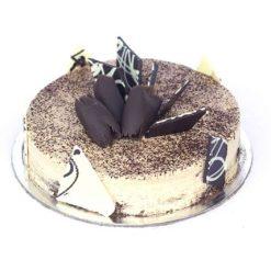 Tiramisu Cake-0
