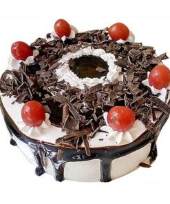 Chocolate chips Black Forest-0