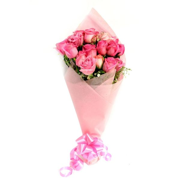 Lovely Pink Collection-0