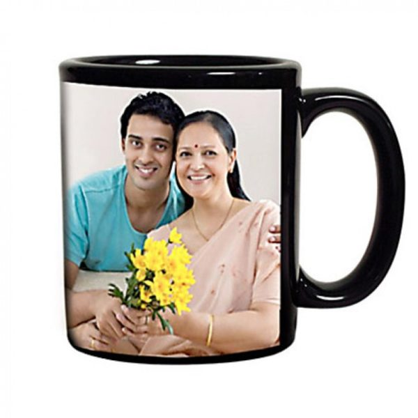 Gifts Delivery In Delhi