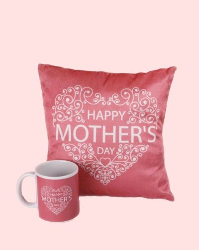Mothers Day Special Combo-0