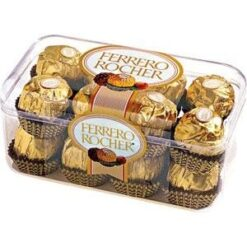 Ferraro Rocher Box-0