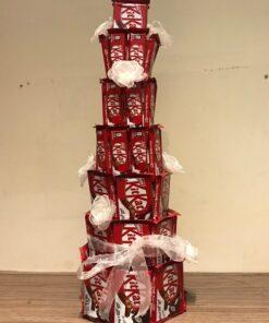 Big KitKat Tower-0