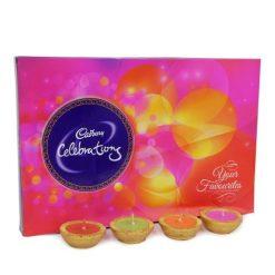Diwali Gift Celebration-0
