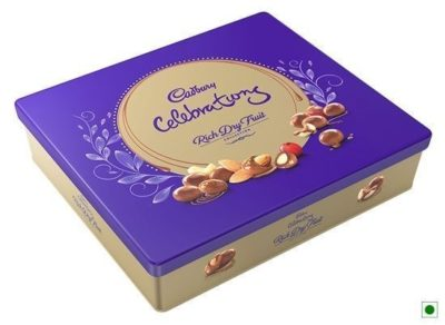 Dry Fruits Cadbury Celebration-0