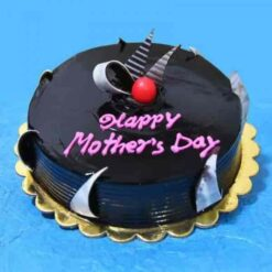 Chocolaty For Mothers-0