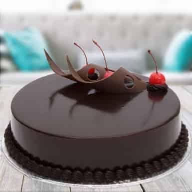 silky_truffle_cake