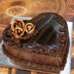 special_heart_truffle_cake