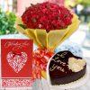 Celebrating Love Combo