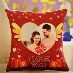 Personalised-Beautiful-Cushion