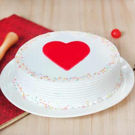 Valentines-Day-Special-Cake
