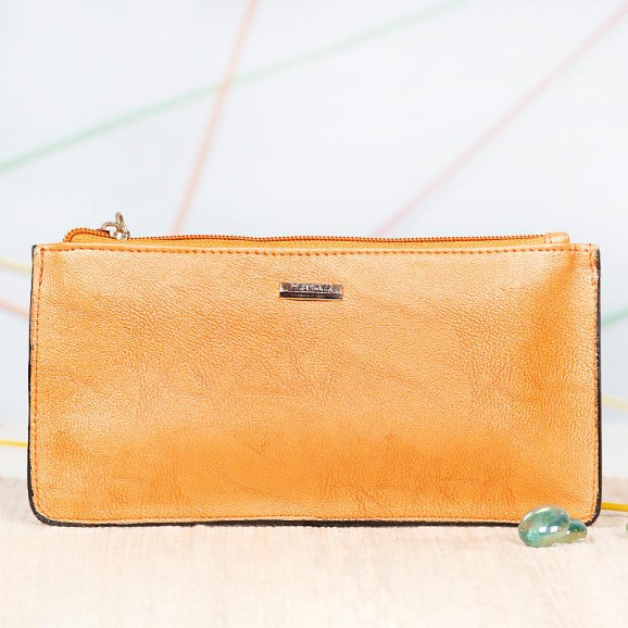 Clutch Purse for Womens