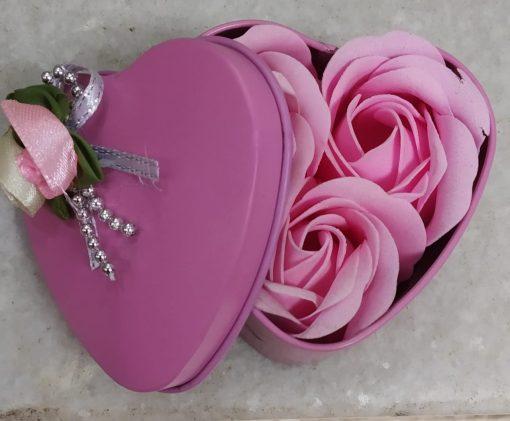 Small Rose Box2