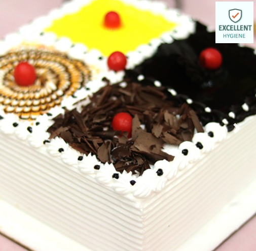 Four-Flavoured-Cake-1