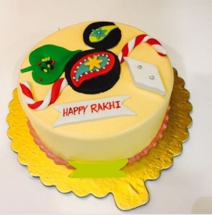 Happy-Rakhi-Cake.